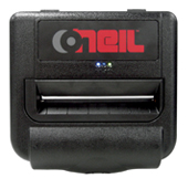 O'Neil microFlash 4te